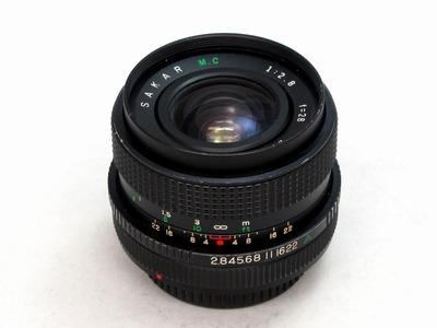 sakar_28mm_canon_fd_a