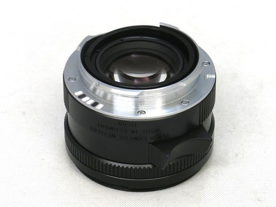 leica_summarit_50mm_02
