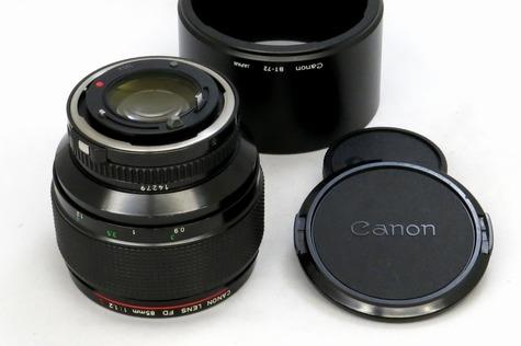 canon_newfd_85mm_02