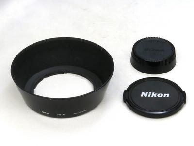 nikon_af_28-105mm_c