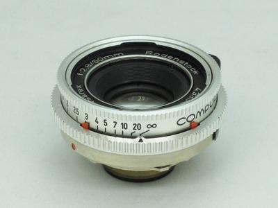 retina-ysarex_50mm_a