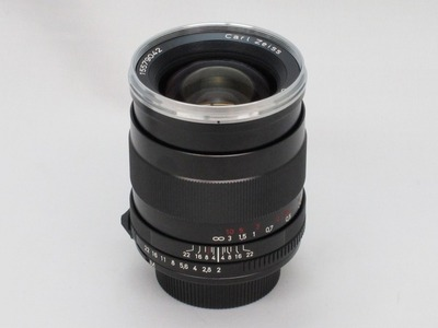 zeiss-distagon-35mm-zs-01