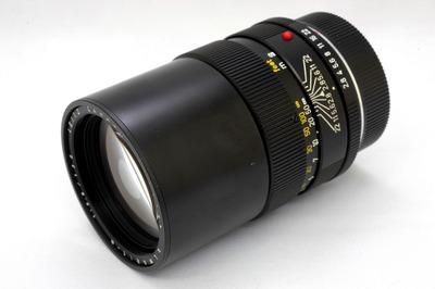 Leica_ELMARIT-R_135mm_3-CAM