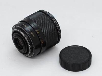 industar-61l_50mm_b