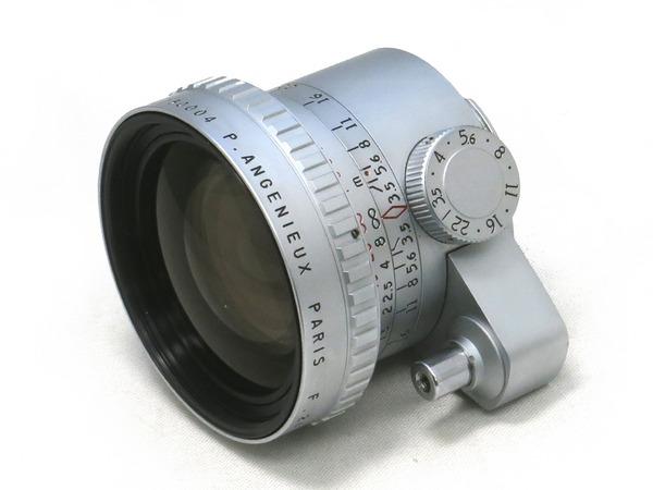 angenieux_24mm_exakta_type-r61_a