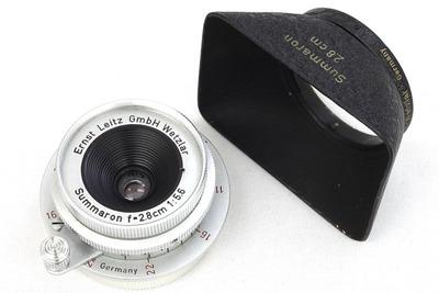 Leica_Summaron_28mm