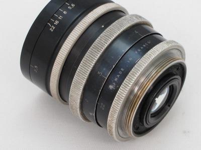 angenieux_35mm_r1_c
