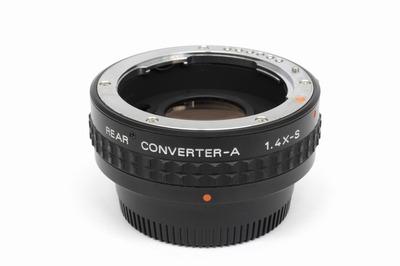 pentax_rear_converter-a_nikon_f_a