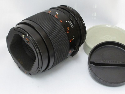 hasselblad_cf_120mm_b