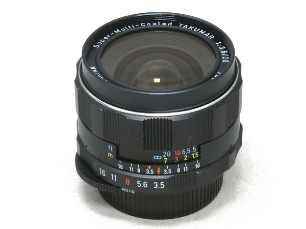 pentax_smc-takumar_28mm_m42_01
