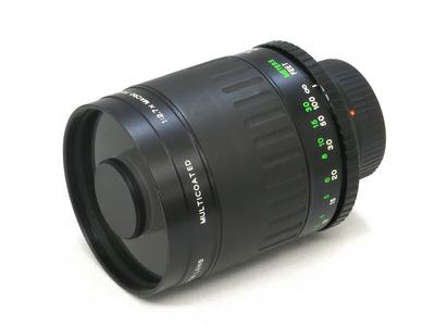 vivitar_500mm_macro_focusing_a