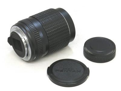 pentax_smc-p_135mm_b