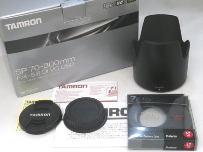 tamron_sp_70-300mm_di_vc_usd_a005e_c