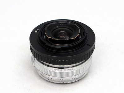 carl_zeiss_biogon_21mm_b
