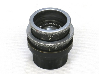 dallmeyer_speed_anastigmat_25mm_cine_a