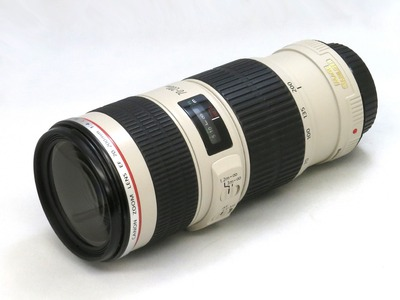 canon_ef_70-200mm_l_is_usm_a