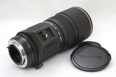 Tokina_AF_80-200mm_PK_b