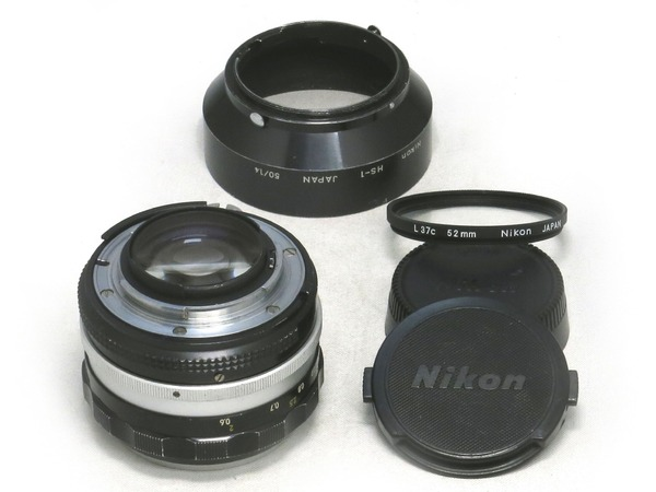 nikon_auto_nikkor-s_50mm_b