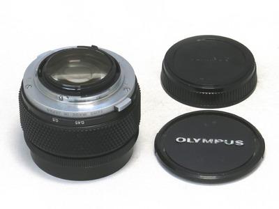 olympus_om_55mm_m-system_c