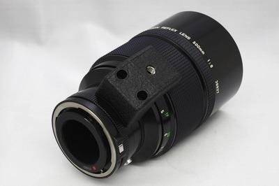 Canon_New_FD500mmf8_Reflex_b