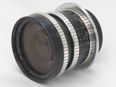 ANGENIEUX_28mm_m42_a
