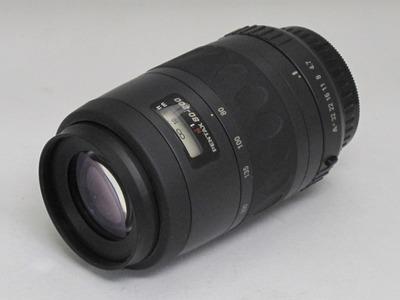 pentax_80-200mm_a