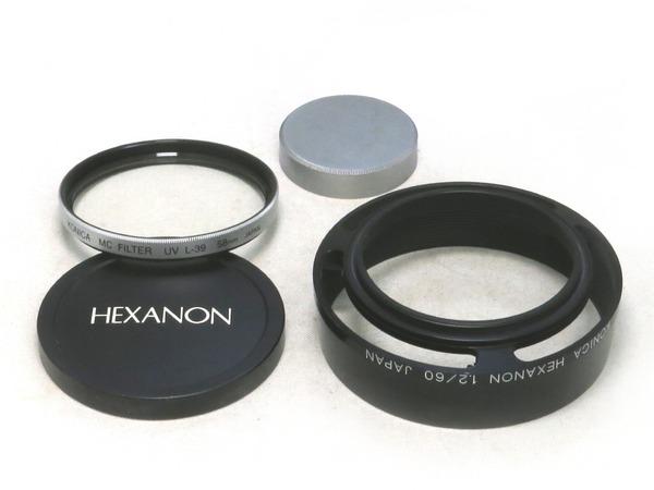 konica_hexanon_60mm_new_l39_c