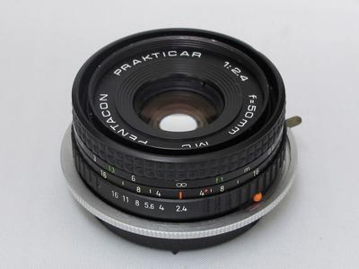 pentacon_prakticar_50mm_a