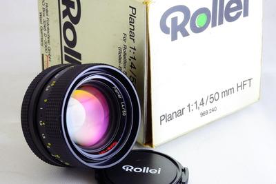 Rollei50-14QBM
