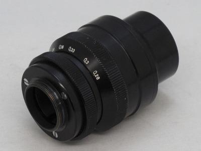 tevidon_35mm_b