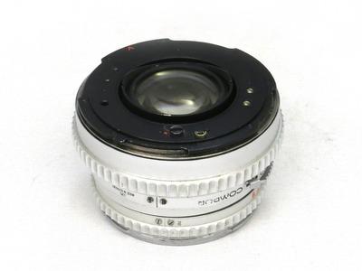 hasselblad_500cm_c_planar_80mm_e