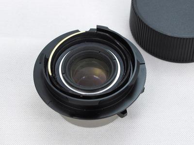 4_Leica-M_b