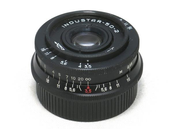 industar-50-2_50mm_m42_a