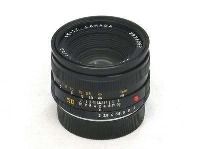 leica-r_summicron_50mm_r-cam_01