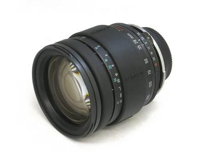 tamron_28-200mm_71a_a