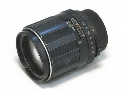 pentax_super-takumar_105mm42_a