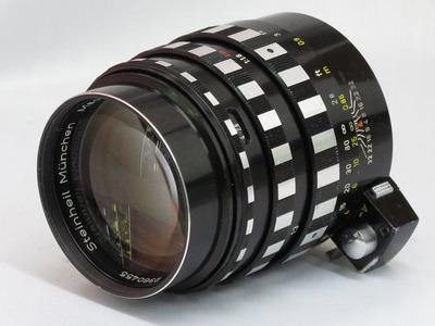 steinheil_macro-s-tele-quinar_135mm_a