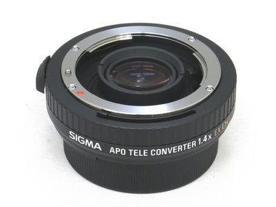 sigma_apo_tele_converter_x_ex_dg_a