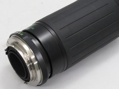 cosina_100-300mm_c