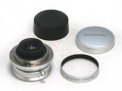 voigtlander_snapshot-skopar_25mm_l39_b