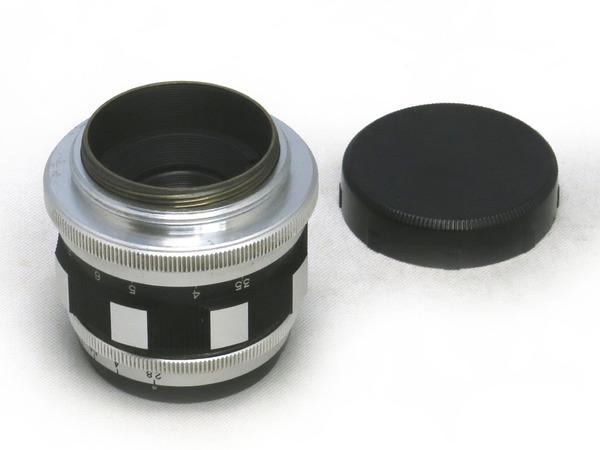 canon_50mm_l39_zebra_b
