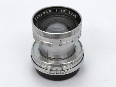 Canon_SERENAR_50mm