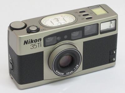nikon_35ti_a