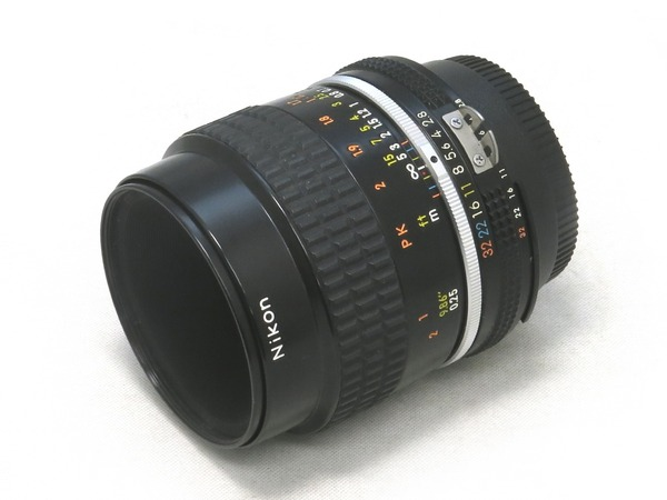 nikon_ai-s_nikkor_55mm_micro_a