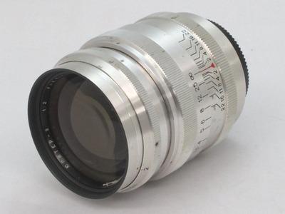 jupiter-9_85mm_L_a