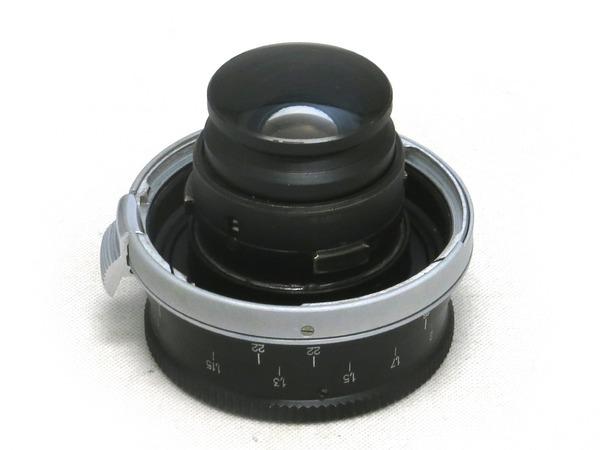 jupiter-12_35mm_contax_b