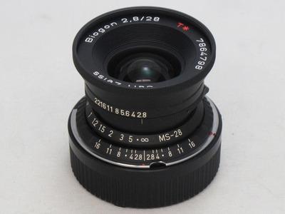 biogon_28mm-leica_a
