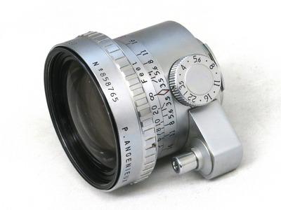 angenieux_24mm_type-R61_exakta_01