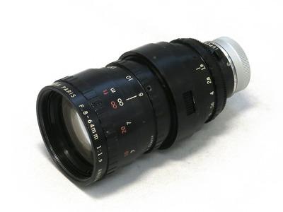 angenieux_cine_8-64mm_type_8x8b_01