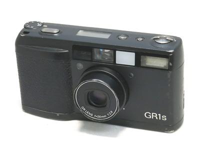 ricoh_gr1s_01